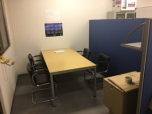 osaka-office2