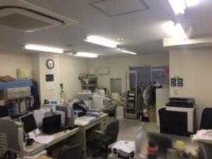 osaka-office