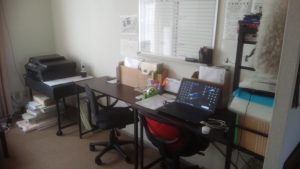 tokyo-office